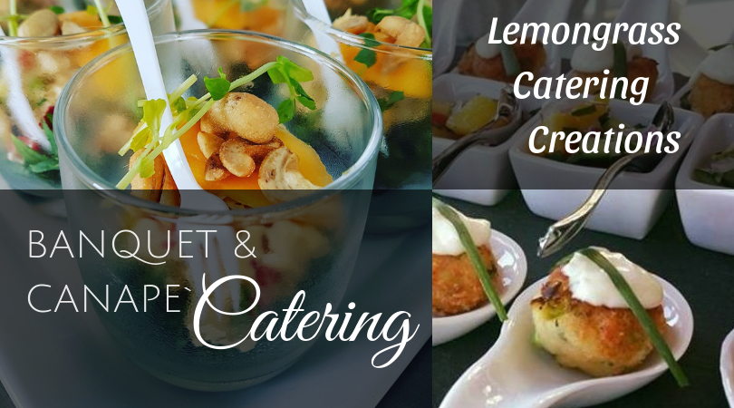 banquet-catering-central-coast