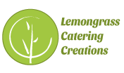 Lemongrass Catering Central Coast